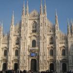 Chúng ta có thể mượn ý tưởng từ những tòa nhà của Venice như khi họ lấy nguồn cảm hứng từ kiến trúc Gothic có nguồn gốc châu Âu