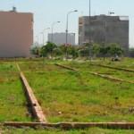 Đầu tư đất nền dự án: Không nên cứ thấy rẻ là mua