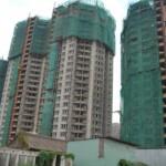 Khách hàng không nên chọn căn hộ xây thô?