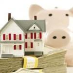 Sớm mua nhà với 7 cách tiết kiệm tiền