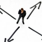 Sai lầm trong việc đề ra chiến lược của nhà đầu tư BĐS