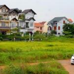 Đất của hộ gia đình, chủ thể nào được phép chuyển nhượng?
