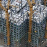 Gần đây, Tập đoàn Board đã gây xôn xao dư luận Trung Quốc khi xây xong tòa nhà 57 tầng tại TP. Trường Sa, thủ phủ tỉnh Hồ Nam trong 19 ngày