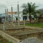 Có dễ tách thửa đất khi mua nhà chung sổ?