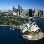 BĐS Australia: Giá nhà tăng 8% so với cùng kỳ năm trước