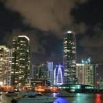 Doanh số bán BĐS Dubai giảm mạnh