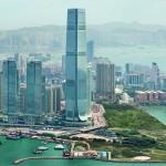 Thị trường BĐS châu Á - Thái Bình Dương chưa thực sự khởi sắc