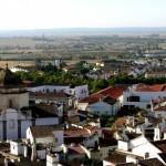 BĐS Bồ Đào Nha khởi sắc nhờ kinh tế phục hồi