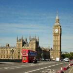 London vẫn là thị trường đầu tư BĐS hấp dẫn nhất toàn cầu