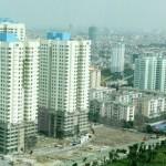 Savills: BĐS Việt Nam sẽ có bước phát triển mạnh trong 5 năm tới