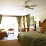 Lắp quạt trần trong phòng ngủ có hợp phong thủy?