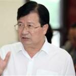 Bộ trưởng Bộ Xây dựng: Phát triển nhà ở xã hội không thể nóng vội