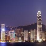 Giá BĐS hạng sang tại Hong Kong cao ngất ngưởng