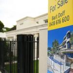 Người Trung Quốc đầu tư bất động sản khắp nơi