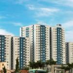 Đề xuất cho phép sử dụng chung cư làm văn phòng có hợp lý?
