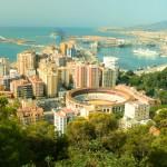 Tây Ban Nha – thị trường đầu tư BĐS cho thuê đầy tiềm năng