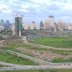 Xác định giá khởi điểm đấu giá quyền sử dụng đất thuộc SHNN