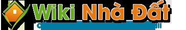 Wiki Nhà Đất – Tin Nhà Đất – Bất Động Sản – Tin Bất Động Sản