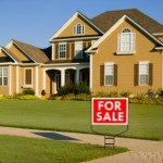9 mẹo phong thủy giúp bán nhà nhanh hơn