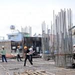 Điều chỉnh giá hợp đồng trong xây dựng được quy định như thế nào?