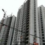 Khi nào mới được bàn giao căn hộ chung cư cho khách hàng?