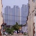 Tín dụng bất động sản tăng nhanh: Mừng hay lo?